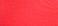Rojo Fuego